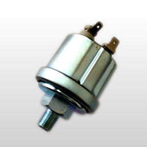 OIl Pressure Sending Unit.  240-33 ohm / 0-100 PSI